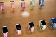 أبل تتجه لجعل Apple Watch 3 تعمل بشكل مستقل عن IPhone 8