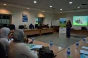 مؤسسة رنين تطلق المرحلة الأولى من الأسبوع الوطني للقصة المسموعة