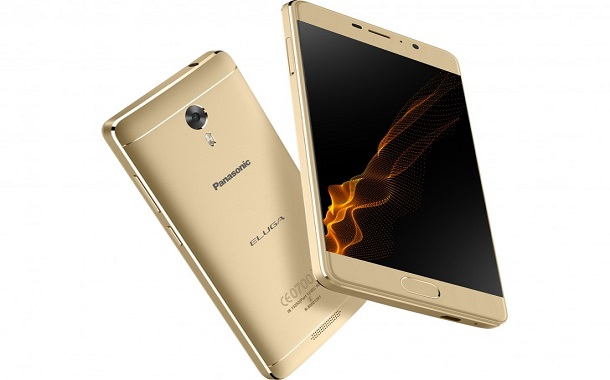 Panasonic-launches-the-Eluga-A3-and-A3-Pro (2)