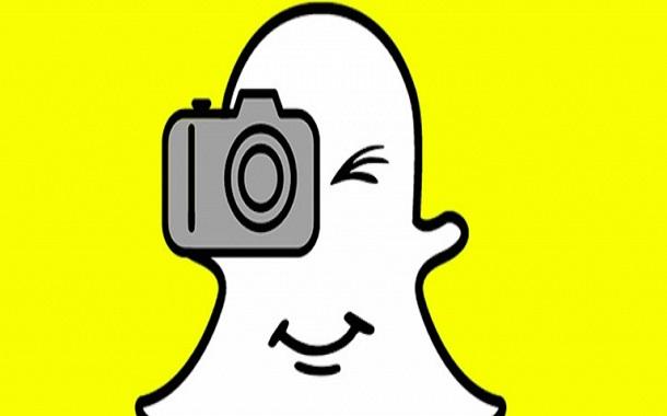 Snapchat-camera-768x319