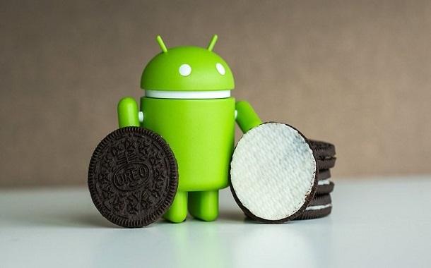 android-o-android-oreo