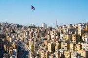 دراسة لتطوير المشاريع الإقتصادية حول تحسين مرتبة الأردن في ممارسة الأعمال