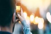 حوِّل كاميرا هاتفك إلى تليسكوب أو عدسة مكبِّرة أو لمراقبة المنزل.........