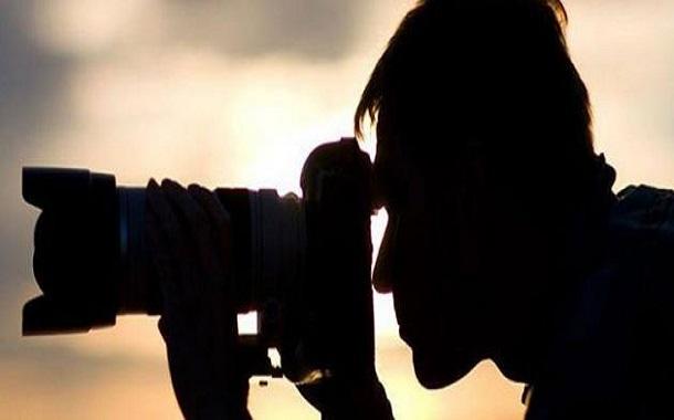 قواعد لدخول عالم التصوير الفوتوغرافي