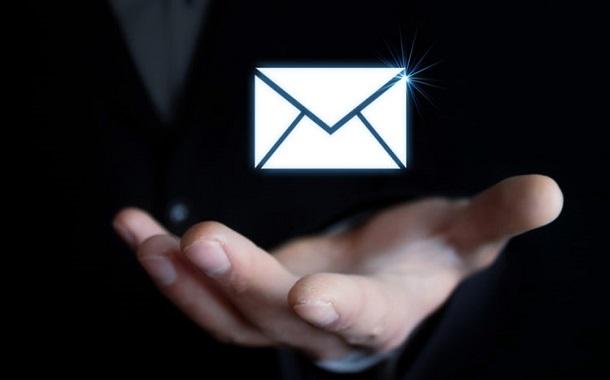 6 خدمات مجانية لإنشاء بريد إلكتروني مؤقت وتجنب الرسائل المزعجة