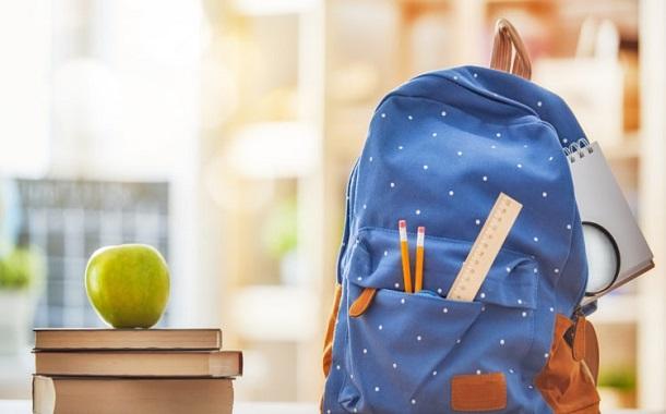 مع العودة للدراسة .. ثلاثة تطبيقات ضرورية لكل الطلاب
