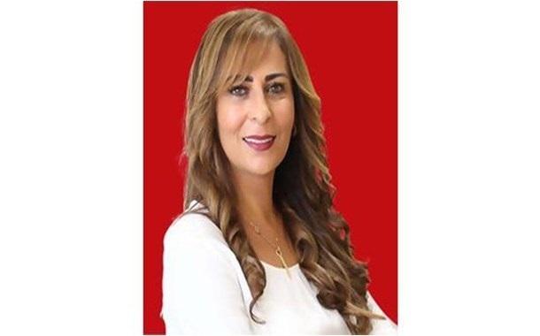 أنواع المسؤولين في الأردن