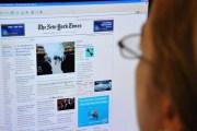دراسة تكشف من أين يستقي الأميركيون الأخبار