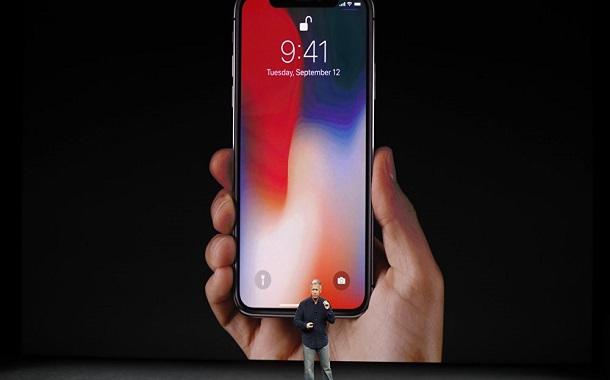 تقرير: إنتاج هاتف IPhone X لم يبدأ بعد