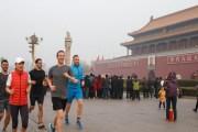 فيسبوك تحاول افتتاح مكتب في الصين رغم حجبها