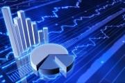 الاقتصاد العالمي وتوقعات بالتباطؤ؟