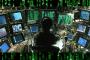إحباط 561 هجمة إلكترونية في الإمارات خلال النصف