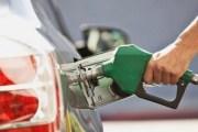 الحكومة ترفع أسعار البنزين والسولار والكاز بنسب وصلت لـ 5%