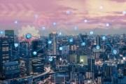 إنترنت الأشياء آفاق واسعة لتحسين كفاءة الطاقة في المنشآت
