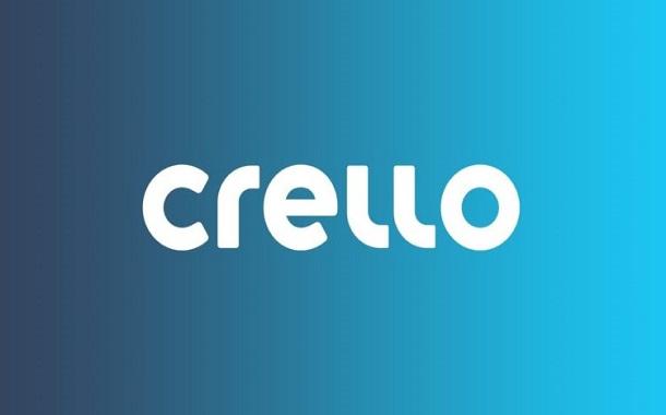 قم بإنشاء تصاميم احترافية مجاناً وبسهولة تامة مع Crello