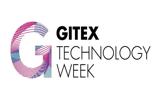 أسبوع جيتكس للتقنية يكشف عن الابتكارات التقنية الرائدة على مستوى العالم