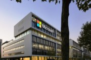 السباق بين مايكروسوفت وجوجل لبناء أذكى سحابة