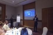 هواوي تعرض في عمان منتج الذكاء الصناعي الجديد