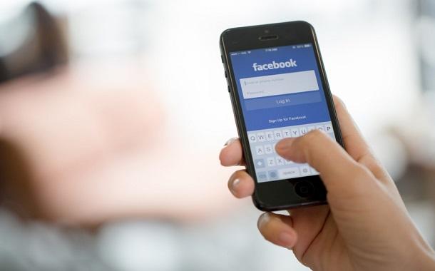 ''مقصودة'' كلمة تثير الجدل بـ''الفيسبوك'' وتقلص العلاقات الاجتماعية