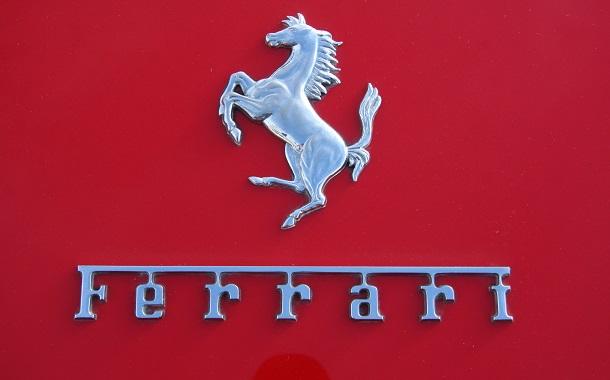 فيراري ماركة اسطورية تحتفل بمرور سبعين عاما على تأسيسها