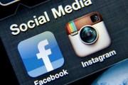 فيسبوك تختبر نشر قصص انستغرام على تطبيق فيسبوك نفسه