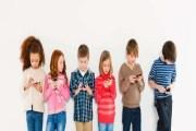 الألعاب الإلكترونية.. هل تنمي ذكاء الأطفال أم تضعف تحصيلهم العلمي؟