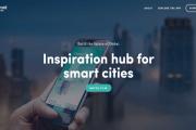 """""""أراضي دبي"""" تطلق أول منصة تفاعلية للعقارات"""