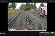 يوتيوب يدعم البث المباشر من شاشة أجهزة أبل