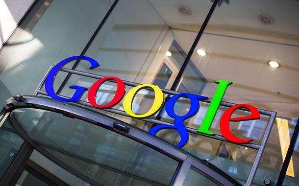 جوجل تكشف عن Pixel 2 و Pixel 2 XL في 4 أكتوبر