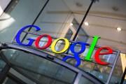 أكثر 100 سؤال وجهها المستخدمون لجوجل