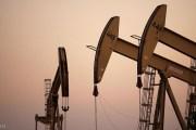 النفط يرتفع...... وبرنت يسجل 60 دولارا