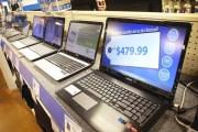 جارتنر: شحنات الحواسيب الشخصية انخفضت 3.6% في الربع الثالث من 2017