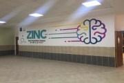 إطلاق ''زينك'' في جامعة ''اليرموك'' اليوم