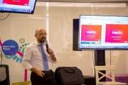 ''مارتكس'': سوق إفتراضية تجمع التجار والمستهلكين