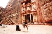 9 % ارتفاع أعداد السياح للأردن خلال 9 أشهر