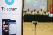 لماذا غرمت روسيا تيليغرام؟