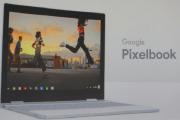 مؤتمر جوجل: الكشف عن حاسب Pixelbook المتحول مع قلم ذكي