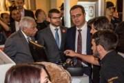 أورانج الأردن راعي الاتصالات الحصري للأسبوع الفرنسي
