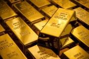 غرام الذهب