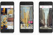 تطبيق Micasso الجديد لتحويل صورك إلى لوحة فنية مرسومة