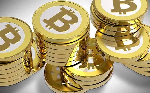 مؤتمر حول العملات الرقمية وتأثيرها على الاقتصاد