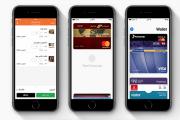خدمة أبل للدفع الإلكتروني Apple Pay رسميًا في الإمارات