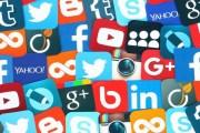 الأمن يحذر من صفحات مشبوهة على مواقع التواصل الاجتماعي