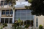 الفاخوري: الحكومة تعمل على تطوير وتمكين بيئة الاعمال