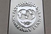 صندوق النقد يؤكد اهمية مشاركة اوسع بتحمل العبء الضريببي