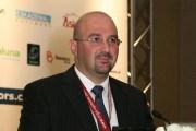 السوق المصرفي الأردني: ما السبيل الأفضل لزيادة الكفاءة؟