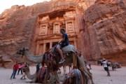 3.9 مليار دولار الدخل السياحي لنهاية تشرين الأول