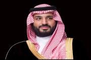 محمد بن سلمان: 95% من متهمي الفساد قبلوا بإعادة الأموال