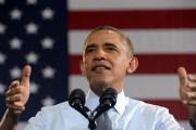 أوباما لقادة العالم: لا تستخدموا وسائل التواصل الاجتماعي لتفتيت المجتمعات