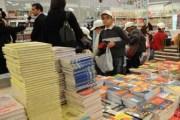 الألعاب الالكترونية في القاهرة الدولي للكتاب لكسب 'أجيال الانترنت'
